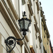 Street lamp — Stock Photo #11872207