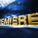 Premiere — Stock Photo #11878517
