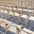 Chairs — Stock Photo #11891268