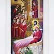 Church of St. Anne - Nativity of the Theotokos — Stock Photo