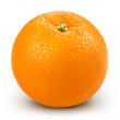 Ripe orange — Stock Photo #11489364