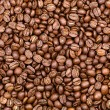 Coffee texture — Stock Photo #11490096