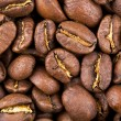 Coffee texture — Stock Photo #11490106
