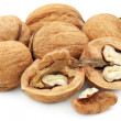 Walnut — Stock Photo #11490356