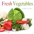 ������, ������: Fresh vegetables