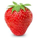 Strawberry — Stock Photo #11491656