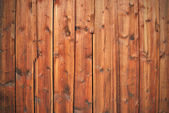Natural old wooden texture — Stock Photo