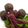 Beetroot — Stock Photo #11266580