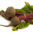 Beetroot — Stock Photo #11288486