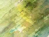 Vintage painted background — Stock Photo