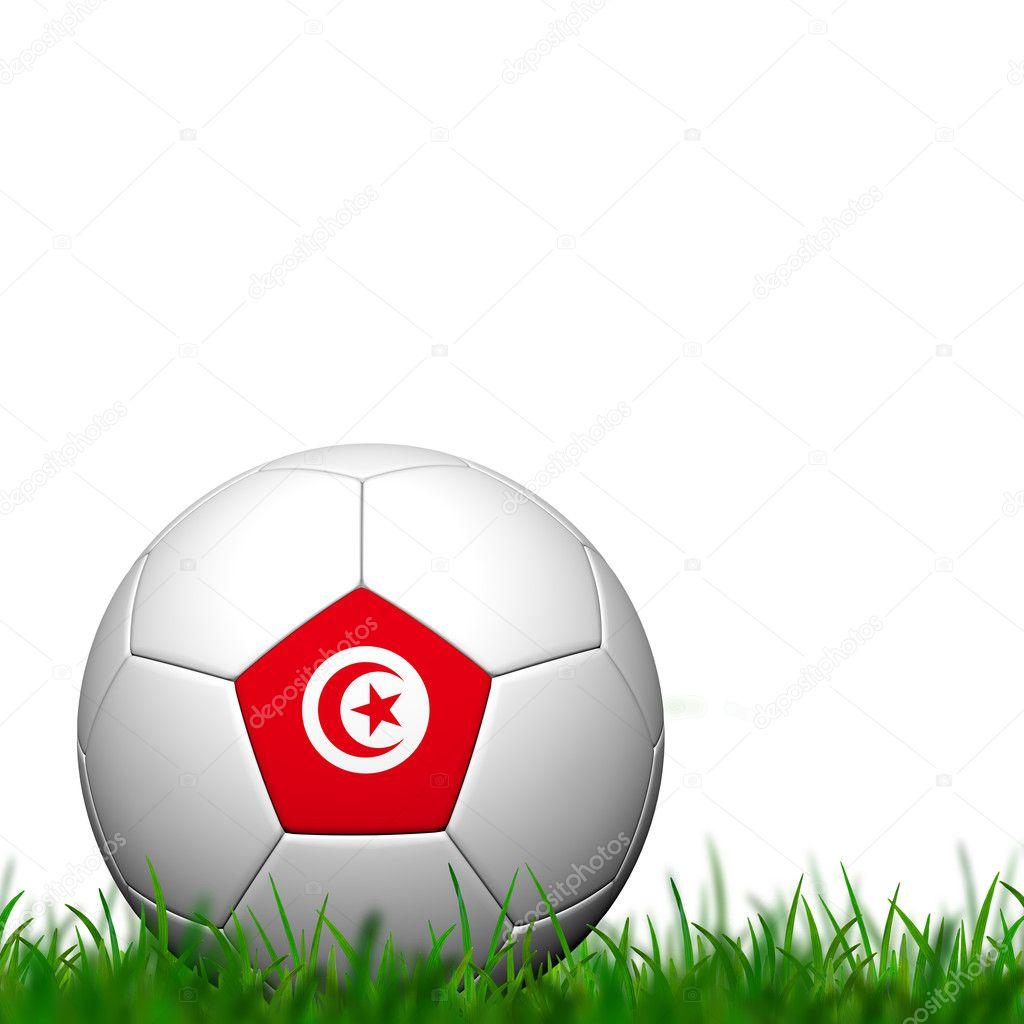 fussball tunesien