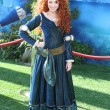 """Brave"" Hollywood Premiere -Arrivals — Stock Photo #11332746"