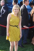 """Brave"" Hollywood Premiere -Arrivals — Stock fotografie"