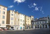 Brescia — Stock Photo