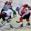 Ice Hockey - Photo