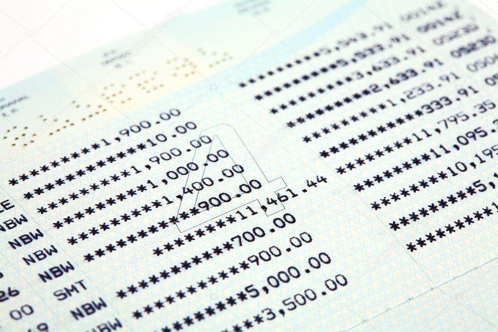 how to close a savings account scotiabank