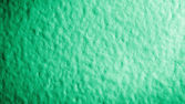 Texture Green Wall — Stock Photo