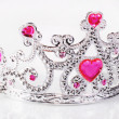 Royalty-Free Stock Photo: Beautiful crown