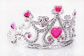 Beautiful crown — Stock Photo