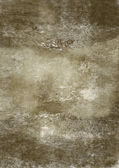 Stained paper background — Stock Photo