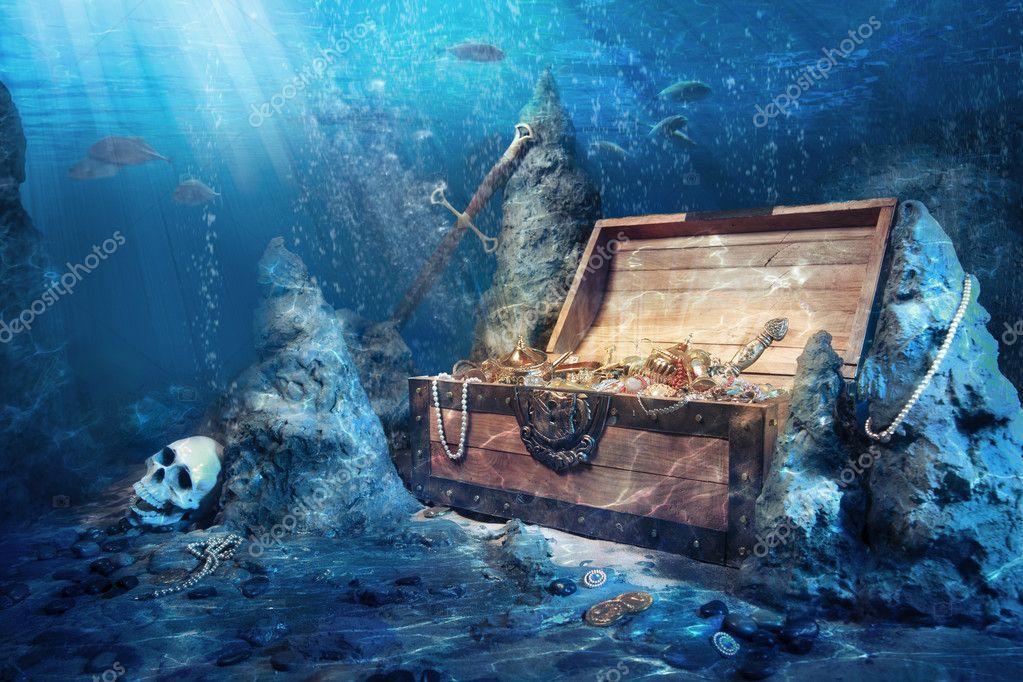 podvodnie-peyzazhi