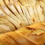 Постер, плакат: Bread Textures