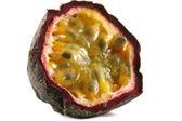 Passionfruit — Stock Photo