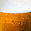 Stockfoto: Beer Background