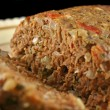 Lamb Meatloaf 2 — Stock Photo