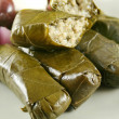 Dolmas — Stock Photo #11778022