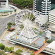 Wheel Of Surfers Paradise — Stock Photo #11778035