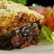 Moussak2 — Stock Photo #11778353
