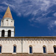 Royalty-Free Stock Photo: Basilica of Aquileia
