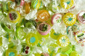 Sweets — Foto Stock