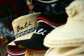 Hats — Stock fotografie