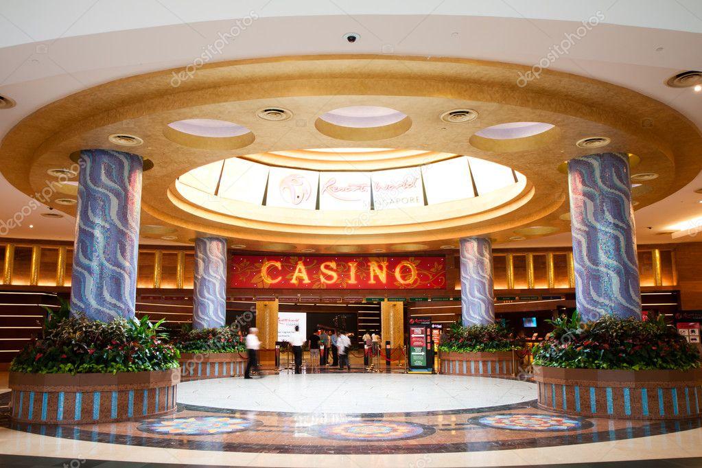 Casino compensation america casino gambling pakage religion s.net south travel