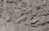 Tekstura ściana cementowo — Zdjęcie stockowe