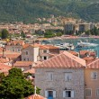 Stock Photo: Budva. Montenegro.