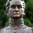 Stock Photo: Simon Bolivar