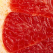 Grapefruit-3 — Stock Photo