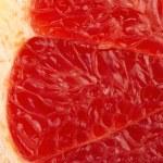 Grapefruit-3 — Stock Photo