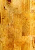 Wood texture - 2 — Stock Photo