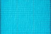 バック グラウンドの使用のための青い紙テクスチャ — ストック写真