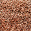Carpet or rug texture - Stock Photo