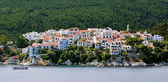 Skiathos, Greece Sporades — Stock Photo