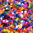 Beads for background — Foto de Stock