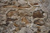 Old Stone Wall IV — Stock Photo