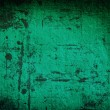Royalty-Free Stock Photo: Grunge wall background