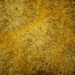 Golden abstract background — Stock Photo #11433043