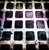Fondo abstracto grunge — Foto de Stock